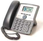 3CX PBX Phone System Partner Orange County